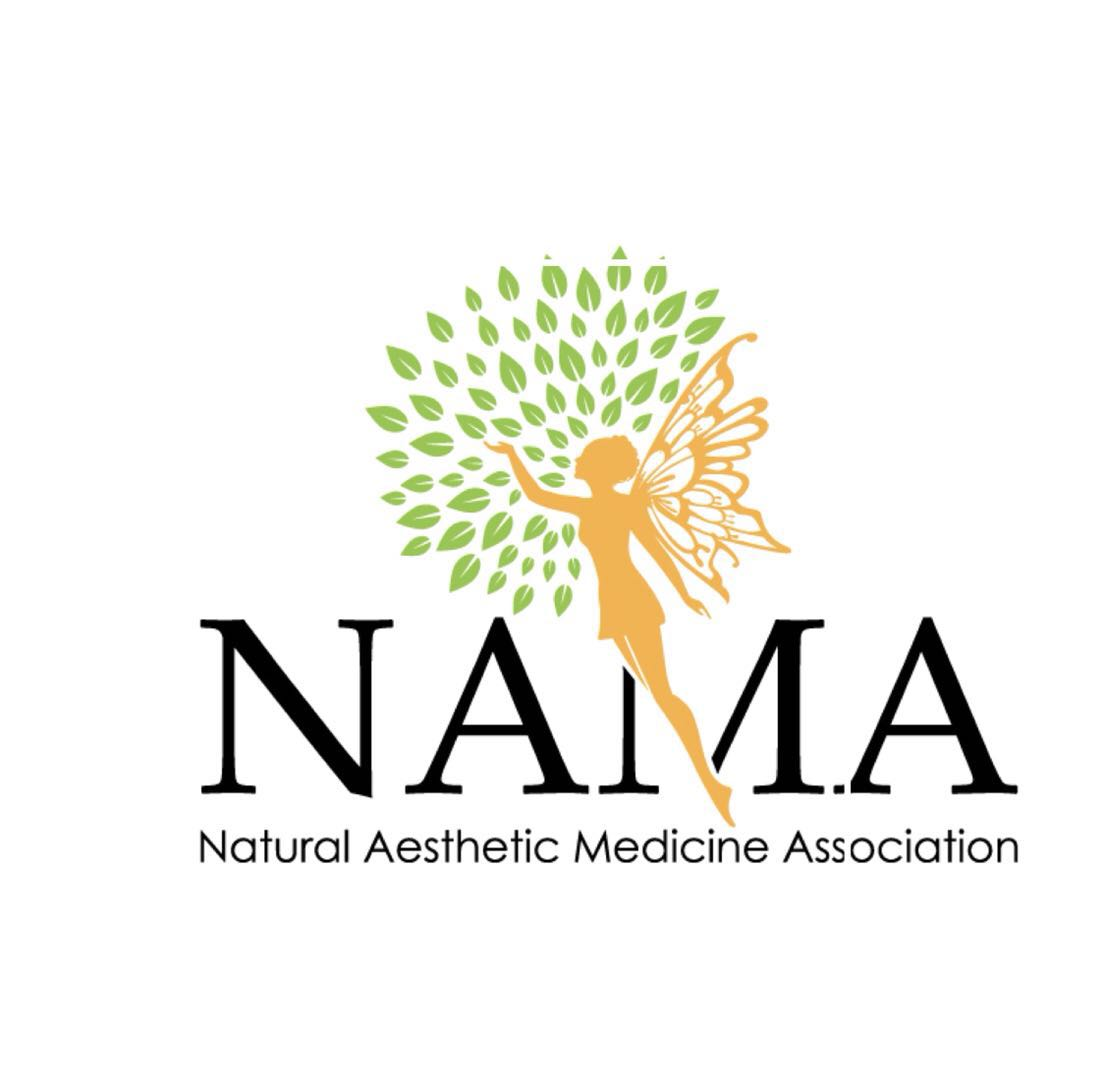 Natural Aesthetic Medicine Association